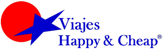 VIAJES HAPPY & CHEAP
